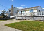 Foreclosed Home in Brigantine 8203 1315 DUNCAN PL - Property ID: 6316482