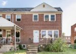 Foreclosed Home in Catonsville 21228 33 N PROSPECT AVE - Property ID: 6316499