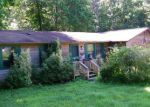 Foreclosed Home in Lusby 20657 1171 GOLDEN WEST WAY - Property ID: 6316503