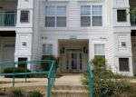 Foreclosed Home in Bowie 20716 15612 EVERGLADE LN APT 104 - Property ID: 6316513