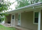 Foreclosed Home in Kansas City 66106 2109 S 48TH TER - Property ID: 6316527