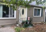 Foreclosed Home in West Chicago 60185 614 S NELTNOR BLVD - Property ID: 6316534