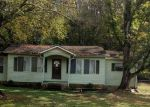 Foreclosed Home in Flintstone 30725 24 LONG DR - Property ID: 6316555