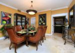 Foreclosed Home in Destin 32541 662 HARBOR BLVD UNIT 810 - Property ID: 6316562