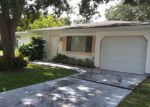 Foreclosed Home in North Port 34287 8391 PICKWICK RD - Property ID: 6316563