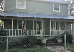 Foreclosed Home in Sopchoppy 32358 67 YELLOW JACKET AVE - Property ID: 6316571