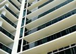 Foreclosed Home in Hallandale 33009 1800 S OCEAN DR APT 2305 - Property ID: 6316578