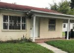 Foreclosed Home in Bartow 33830 670 DOROTHY ST - Property ID: 6316586