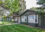 Foreclosed Home in Loveland 80537 3016 S COUNTY ROAD 21 - Property ID: 6316599