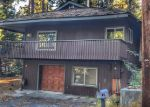 Foreclosed Home in South Lake Tahoe 96150 876 CLEMENT ST - Property ID: 6316602