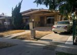 Foreclosed Home in Los Angeles 90062 1739 LEIGHTON AVE - Property ID: 6316607