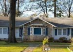 Foreclosed Home in Pine Bluff 71603 1313 W 35TH AVE - Property ID: 6316611