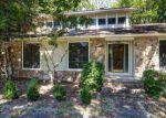 Foreclosed Home in Maumelle 72113 4 NICKLAUS DR - Property ID: 6316612