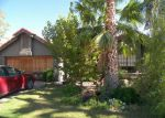 Foreclosed Home in Scottsdale 85259 11139 E BECKER LN - Property ID: 6316615
