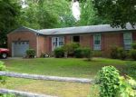 Foreclosed Home in Williamsburg 23188 3 COVENTRY RD - Property ID: 6316623