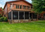 Foreclosed Home in Grasonville 21638 930 CHESTER RIVER DR - Property ID: 6316636