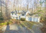 Foreclosed Home in Owings 20736 8961 LIMERICK LN - Property ID: 6316638