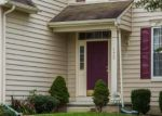 Foreclosed Home in Smyrna 19977 177 GREENS BRANCH LN - Property ID: 6316653
