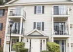 Foreclosed Home in Manchester 3102 2 NORTHBROOK DR UNIT 206 - Property ID: 6316656