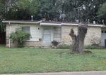 Foreclosed Home in San Antonio 78220 4622 DELLCREST DR - Property ID: 6316657