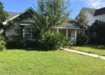 Foreclosed Home in Bluffton 29910 62 ABLE ST - Property ID: 6316661