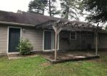 Foreclosed Home in Beaufort 29906 30 PELICAN CIR - Property ID: 6316664