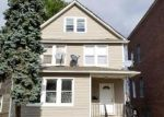 Foreclosed Home in South River 8882 9 LELAND AVE - Property ID: 6316682