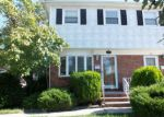 Foreclosed Home in Staten Island 10306 307 CHESTERTON AVE - Property ID: 6316697