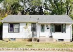 Foreclosed Home in Saint Charles 63301 1620 DALE AVE - Property ID: 6316703