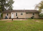 Foreclosed Home in Washington 63090 621 E 8TH ST - Property ID: 6316704