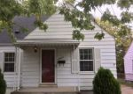 Foreclosed Home in Harper Woods 48225 19645 WASHTENAW ST - Property ID: 6316707