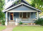 Foreclosed Home in El Dorado 67042 310 S ATCHISON ST - Property ID: 6316712