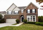 Foreclosed Home in Plainfield 60586 6709 WHISPER GLEN DR - Property ID: 6316720