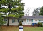 Foreclosed Home in Odell 60460 320 E ELK ST - Property ID: 6316722