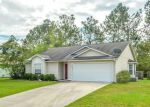 Foreclosed Home in Kingsland 31548 108 PLEASANT BREEZE WAY - Property ID: 6316725