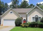 Foreclosed Home in Peachtree City 30269 111 CLARIN WAY - Property ID: 6316728