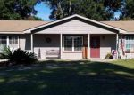 Foreclosed Home in Pensacola 32506 6700 FABIANO ST - Property ID: 6316733