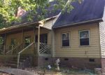 Foreclosed Home in Monroe 28112 619 CEDARWOOD DR - Property ID: 6316764
