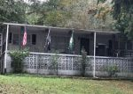 Foreclosed Home in Quinton 23141 6359 HICKORY RD - Property ID: 6316779