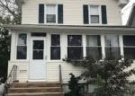 Foreclosed Home in Roselle Park 7204 120 BUTLER AVE - Property ID: 6316807