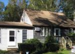 Foreclosed Home in Middle Island 11953 26 N SWEZEYTOWN RD - Property ID: 6316831