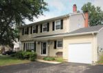 Foreclosed Home in Hazlet 7730 6 ROCHELLE DR - Property ID: 6316837