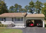 Foreclosed Home in Nashua 3060 24 HASSEL BROOK RD - Property ID: 6316839