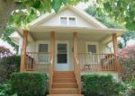 Foreclosed Home in Lansing 48910 717 GORDON AVE - Property ID: 6316850