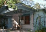Foreclosed Home in Panama City 32405 2700 W 16TH ST - Property ID: 6316872