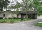Foreclosed Home in Plant City 33563 2104 ELMWOOD CT - Property ID: 6316876