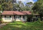 Foreclosed Home in Tallahassee 32310 1601 KELLY ST - Property ID: 6316882