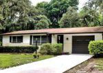 Foreclosed Home in New Port Richey 34653 6905 ELDER DR - Property ID: 6316889