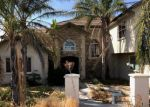Foreclosed Home in Canoga Park 91304 7439 WISCASSET DR - Property ID: 6316900