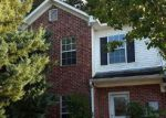 Foreclosed Home in Pelham 35124 130 SHINE DR - Property ID: 6316911